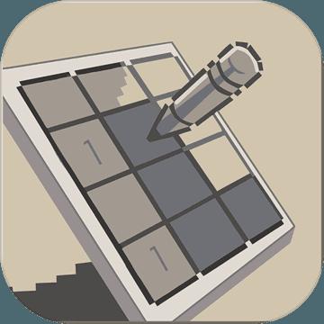 像素矩阵安卓版(picross游戏)v1.0