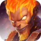 齐天战神(3D魔幻)v1.7.0.70939安卓版