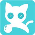 小y游戏手机版下载-小y游戏大厅官方版下载 v3.0.0安卓版_安卓网-六神源码网