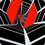 无限隧道火拼3D游戏v1.11