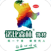 诺比森林板材销售app ios版