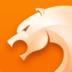 猎豹浏览器ios版