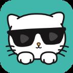 Kitty Live直播苹果版