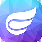 梦想书城app