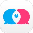 知聊最新版(视频聊天)v4.0.5