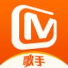 芒果tv5.1.4官方版