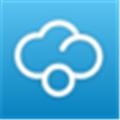 蘑菇圈app下载-蘑菇圈手机版下载 v1.2安卓版_安卓网-六神源码网