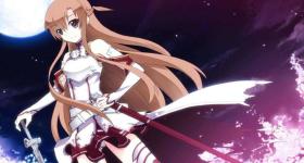 刀剑少女2手游体验版(上线送8888星钻)