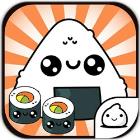 寿司进化手游(美食合成)v1.0安卓版