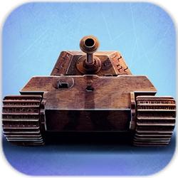 坦克突击射击游戏下载-坦克突击射击(Tank Shooting Attack) v1.0.1安卓版_安卓网-六神源码网