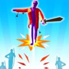 战斗英雄游戏下载-战斗英雄(HerosBattle) v1.0.3安卓版_安卓网-六神源码网