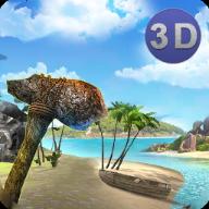 模拟孤岛求生游戏下载-模拟孤岛求生中文版 _安卓网-六神源码网