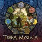 Terra Mystica IOS版