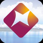 青海银行官网版下载-青海银行手机版下载 v1.0.3_安卓网-六神源码网