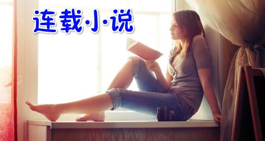 �B�d小�f