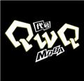 网易游戏代号QWQ(MOBA)