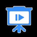 二六影视vip解析工具