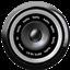 飞毛腿88一键无痕视频苹果版