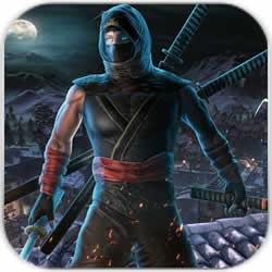 忍者战争英雄中文版下载-忍者战争英雄汉化版(Ninja War Hero) _安卓网-六神源码网