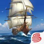 网易大航海之路手游