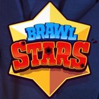 Brawl Stars国服正式版