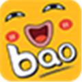 爆笑一刻app下载-爆笑一刻官网版下载 _安卓网-六神源码网