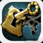 密室逃脱:绿卡安卓版下载-密室逃脱:绿卡官网版 v1.2_安卓网-六神源码网