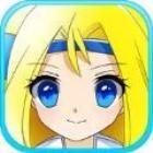 爱丽丝的冒险安卓版-爱丽丝的冒险官网版预约 _安卓网-六神源码网