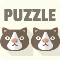 Animal Twins游戏下载-Animal Twins安卓版下载 v1.0.2_安卓网-六神源码网