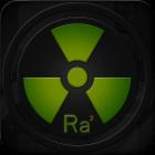 原子迷宫游戏下载-原子迷宫安卓版(Ra2) v0.9.4_安卓网-六神源码网