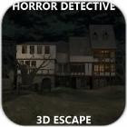 侦探:3D恐怖逃脱安卓版下载-侦探:3D恐怖逃脱官网版 v1.8_安卓网-六神源码网