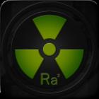 RA2安卓版下载-RA2官网版 v0.9_安卓网-六神源码网