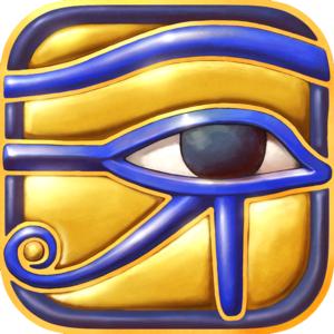 史前埃及安卓中文版下载-史前埃及手机汉化版 v1.0.5_安卓网-六神源码网