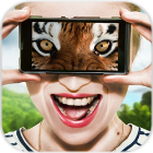 视觉动物模拟器游戏下载-视觉动物模拟器安卓版(视觉模拟) v1.2_安卓网-六神源码网