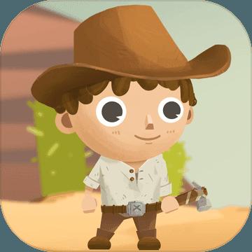 西部盗贼游戏下载-西部盗贼安卓版(Robber Rodeo) v1.0.2_安卓网-六神源码网