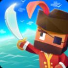 方块海盗王完整破解版下载-方块海盗王船只船员全解锁版 v1.1.2_132_安卓网-六神源码网
