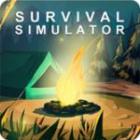 荒岛生存模拟3D破解版下载-荒岛生存模拟3D无限资源道具版 v0.0.5无限体力版_安卓网-六神源码网