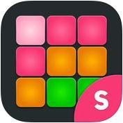 superpads数字谱iOS版(含教程)