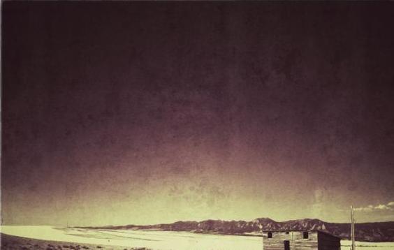 Snapseed局部黑白软件下载 Snapseed安卓中文版 v2.17最新版 5577
