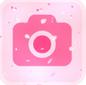 粉色美颜相机苹果版