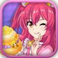 巴啦啦魔法蛋糕2安卓版v1.0.1