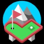 远景高尔夫手游下载-远景高尔夫官方版 v1.0.5_安卓网-六神源码网