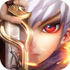 剑侠荣耀手游ios版v1.1