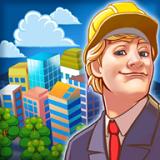 模拟大亨游戏-模拟大亨(模拟经营)预约 _安卓网-六神源码网