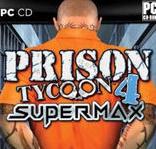 监狱大亨模拟器游戏官网-监狱大亨模拟器安卓版预约 _安卓网-六神源码网