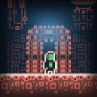 像素传送门:神秘世界游戏下载-像素传送门:神秘世界安卓版(FeeSoeeD) v1.1.6_安卓网-六神源码网