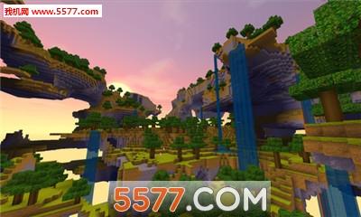 迷你世界是一款3d沙盒像素游戏.在0.18.