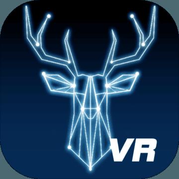 VR微光官方版