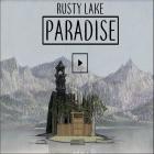 锈湖天堂岛正式版(RUSTY LAKE PARADISE)v1.0.8