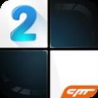 钢琴块2免费版v3.0.0.711.1修改版